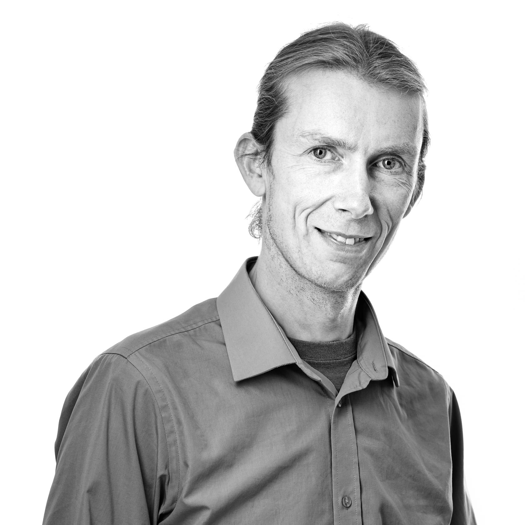 André Risnes