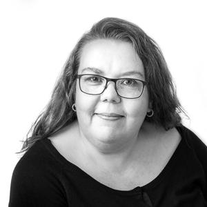 Gunn Kristin R. Storøy